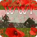World War 1 Free App