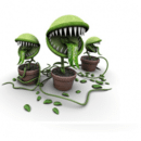 Plants vs Zombies Trucos