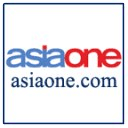 asiaone RSS Singapore