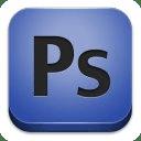 Photoshop HD