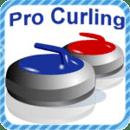 Pro Curling