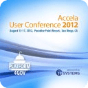 Accela User Conference 2012