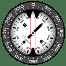 指南针专业