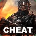 Modern Combat Cheat