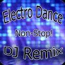Electro Dance DJ Remix 2014