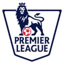 Premier League 2013/2014