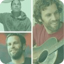 Jack Johnson Music Quiz