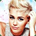 Miley Cyrus Fan App