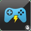 游戏加速插件
