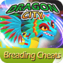 Dragon City Breading Cheats
