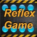 ReflexGame