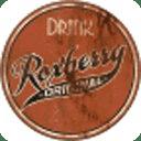 Roxberry