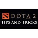 Dota 2 Tricks Movies