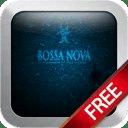 Bossa Nova的在线