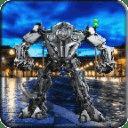 Transfor Iron Moon Secrets