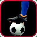 Free Kick Football 3D