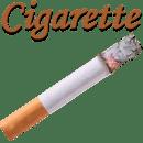 吸烟HD电池