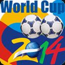 Football World Cup FIFA