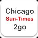 Chicago Sun-Times 2go