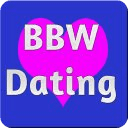 BBW Dating & Chat