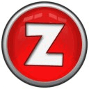 Zedge APK Mp3 Ringtone
