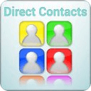 Direct Contacts