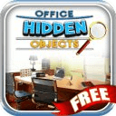 Office Hidden Objects Free
