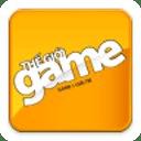 Thế Giới Game