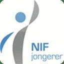 NIF Jongeren