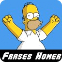 Frases Homer (Audio Español)