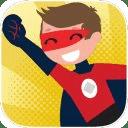 Name That Super Hero/Villain