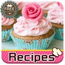 Cupcake Recipes FREE