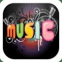 Fast Mp3 Music Downloader