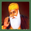 Guru Nanak Jayanti Greetings