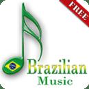 Brazilian Music 2014