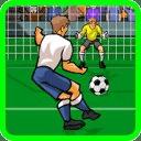 Juegos de Futbol Nuevos