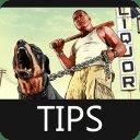 Grand Theft Auto 5 Tips