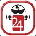 성인용품 24시 무료퀵배송(성인용품)
