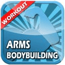 Bodybuilding Exercise For Arms