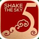 Shake The Sky