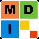 MiMS - Flexible Mobile App