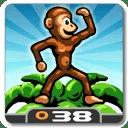 空中飞猴2