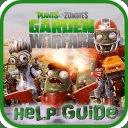 PVZ Garden Warfare Help