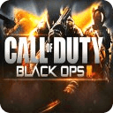 Call of Duty -Black Ops 2 3D