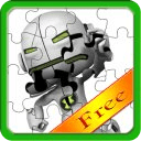 Jigsaw Puzzles Ben10 Ultimate