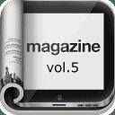 finder vol.5 (르노삼성 디지털 매거진)