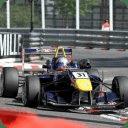 F3方程序赛车
