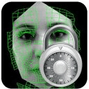 Vision Face Screen Locks Free