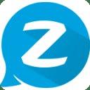 Zoota Plus