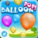 BalloonPop! Actually Free Game